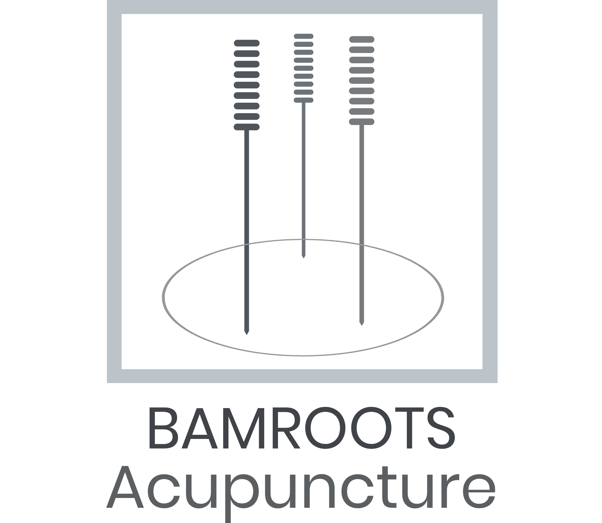 BAMROOTS Acupuncture