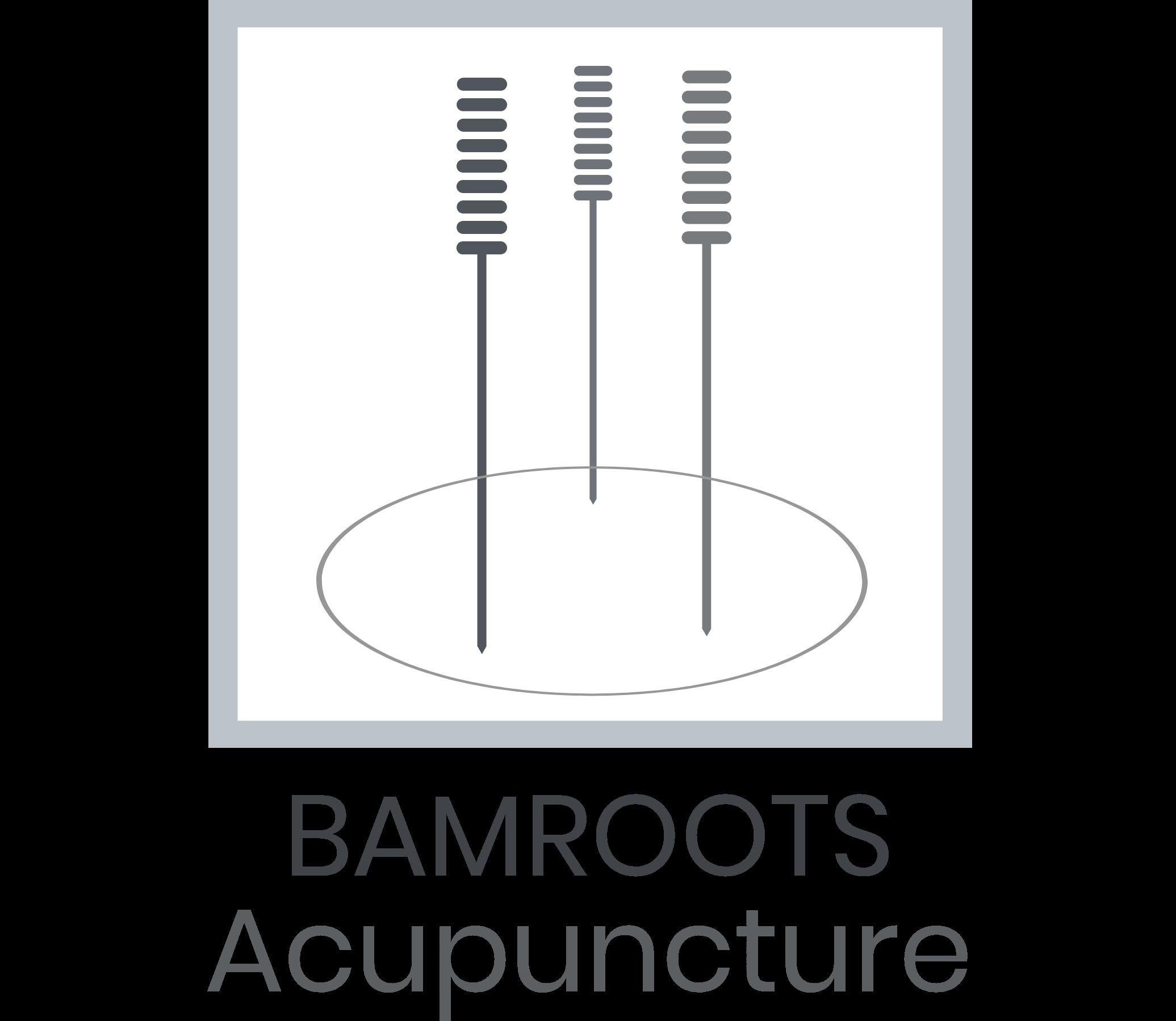 Acupunctuur Amsterdam – BAMROOTS Acupuncture